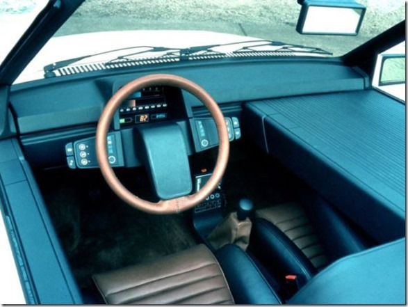 car-dashboards-cool-21