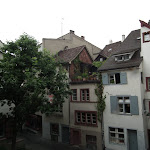 341 - Basilea.JPG