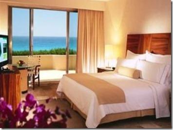 hotel_fiesta_americana_condesa_cancun