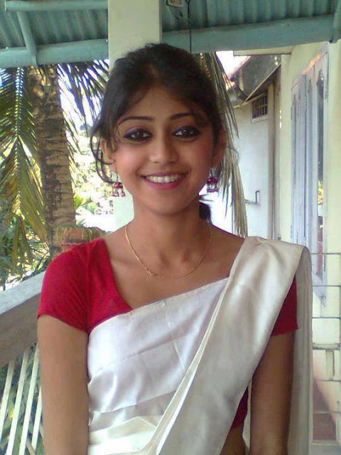 KAAMANAA: Indian Facebook tamil girls