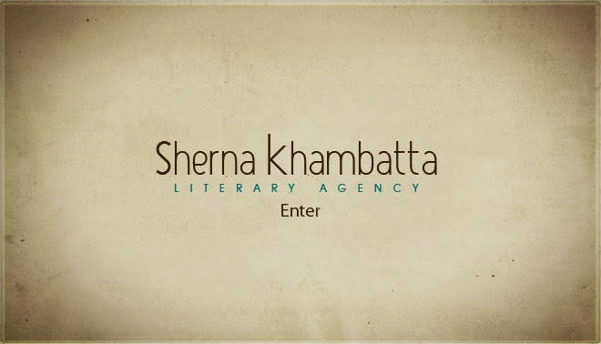 meet-shernakhambatta-literaryagent-mumbai-india-authorsown-facebook-twitter-book-novel-promotion
