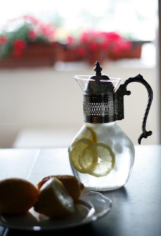 sciroppo di limone1