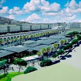 Promenade 2-thumb-450x261-48315.jpg