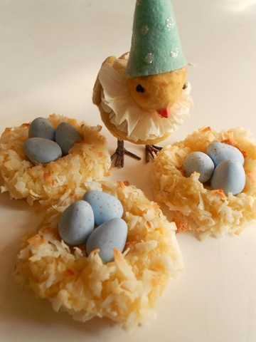 macaroon_cookie_nests 021