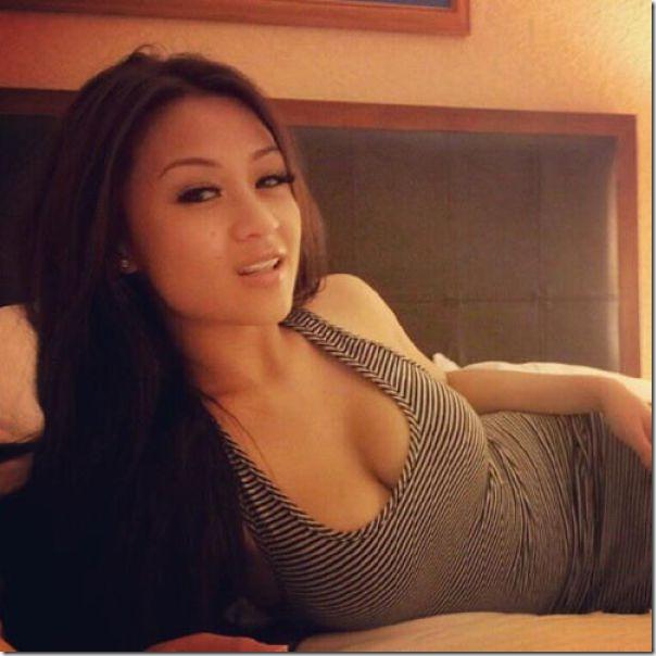asian-hot-girls-42