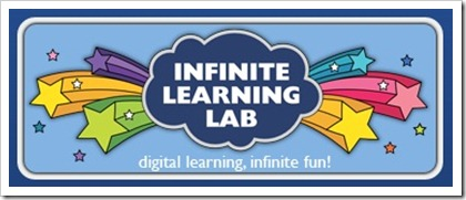 Infinite Learning Lab