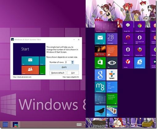 windows_8_start_screen_tiles__rows_adjuster__by_vhanla-d5jactz