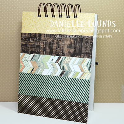 LondonCharlotteSample_BackCover_DanielleLounds