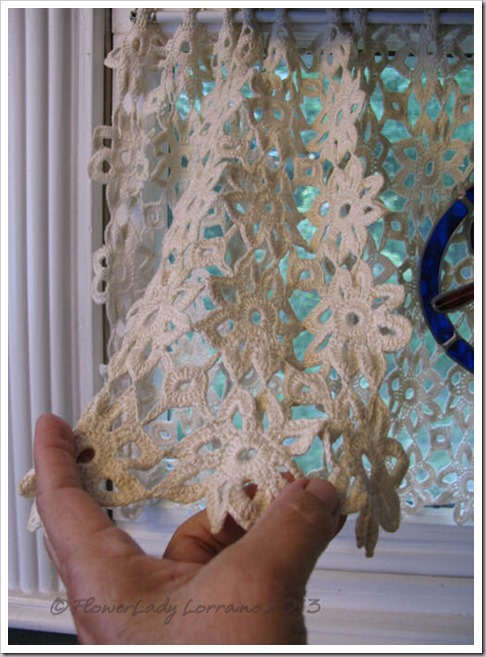 08-06-scullery-east-window2