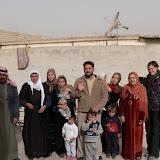 Raqqa - Famille dIbrahim 1.JPG