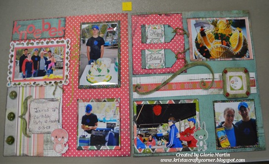 Retreat 2013_Layout Contest_gloria DSC_0550