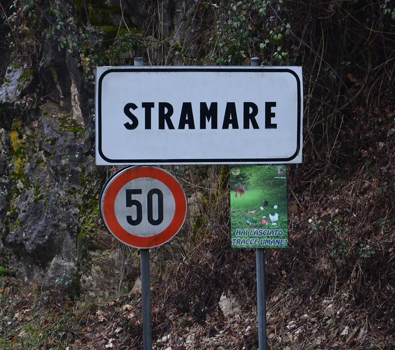 Stramare 01