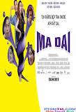 Ma Dai