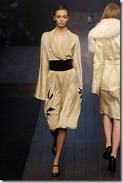 lanvin-fall2004-9