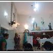 Dia Nsa Gracas -30-2013.jpg
