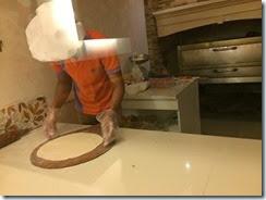 2014-07-01 Calda Pizza 007
