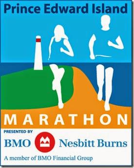PEI_Marathon_logo_Final