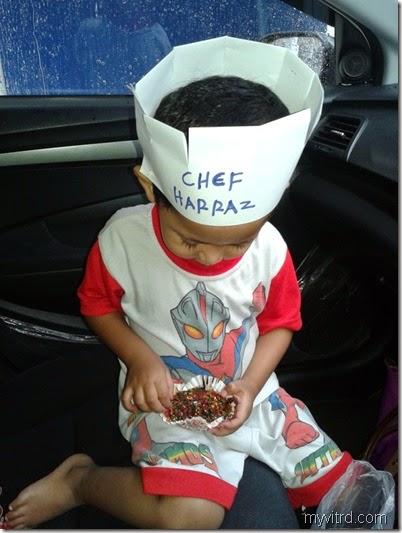 Chef Harraz_4