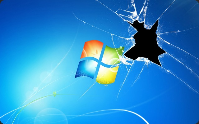 broken_windows_7_hd_widescreen_wallpapers_1440x900
