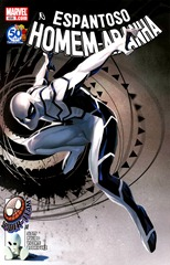 Espantoso-Homem-Aranha-#658-(2011)-(ST-SQ)-001