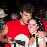 2012-07-21-carnaval-estiu-moscou-253