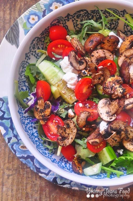 salad_mushroomsLRSJ