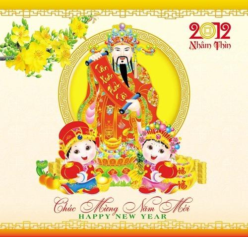 chanhdat.com-thiep-xuan-nham-thin (7)