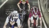 Yowamushi Pedal - 13 -39