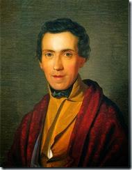 465px-Wilhelm_von_Kügelgen_-_Bildnis_Ludwig_Richter,_1836