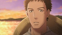 Sakamichi no Apollon - 02 - Large 37