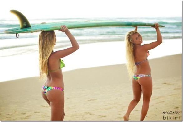 summertime-beach-summer-2