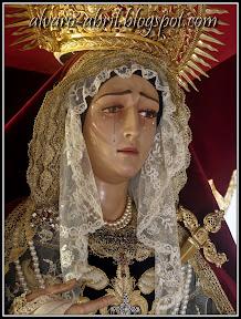 amargura-berja-semana-santa-2012-alvaro-abril-(9).jpg