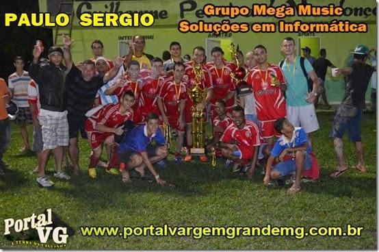super classico na final  inter versus sport portal vargem grande   (5)