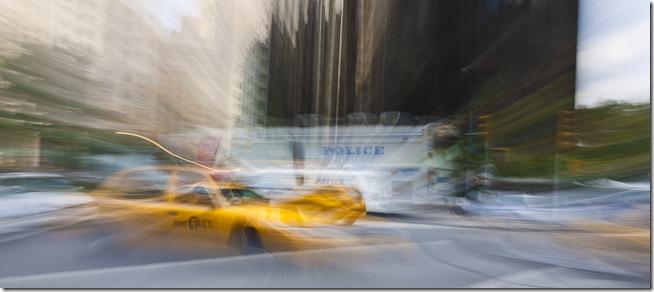 NY Cab zoom rack-3