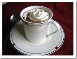 cioccolata-calda-ricetta