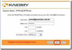 imagem-modem-roteador-kaiomy9