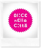 alice-nella-citt-2012_thumb3