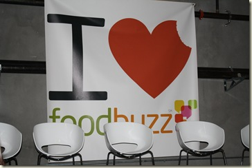 Foodbuzz November 2011 031