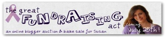 Susan Banner 550x169 (2)