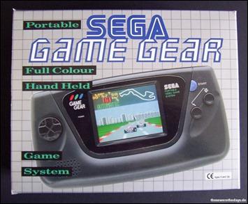 game_gear0