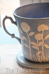 Senior Tea 2012 123
