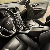 2014-Volvo-S60-V60-XC60-13.jpg