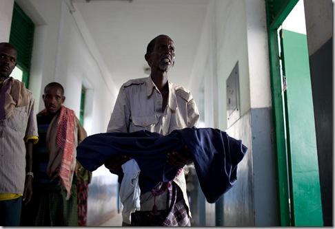SUB SOMALIA FAMINE 4