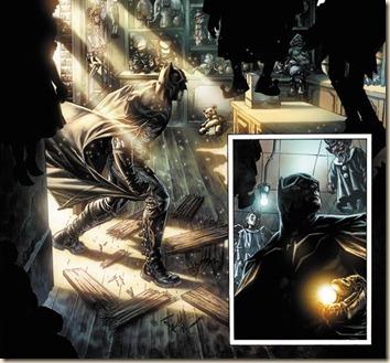 DC-BatmanNoel-InternalArt22