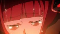 [sage]_Mobile_Suit_Gundam_AGE_-_14_[720p][10bit][13C7D174].mkv_snapshot_16.43_[2012.01.15_16.04.47]