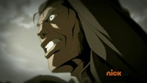 Legend of Korra EPisode 09.mp4_snapshot_18.00_[2012.06.09_16.29.59]