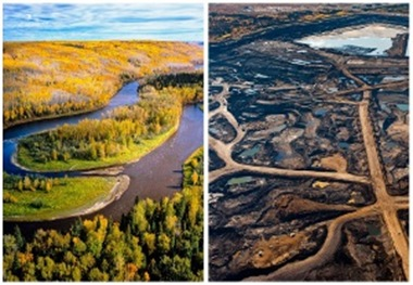 tar_sands_before_after1