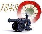 1848márc15