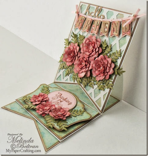 dcwv primrose stack svg rose easel card2 480