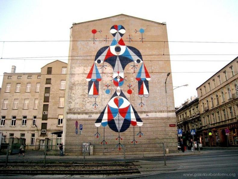 lodz-street-art-4